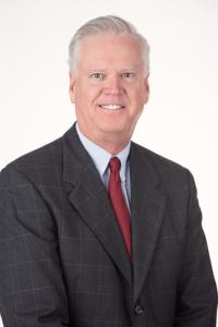Attorney Mark W. Davis