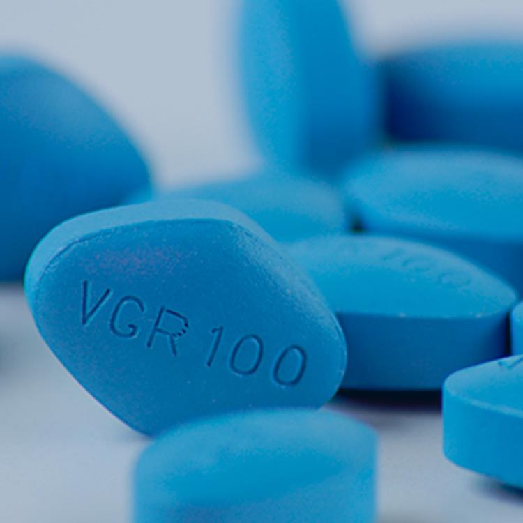 Viagra Lawsuit